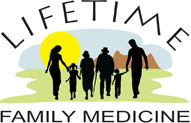 Lifetime Family Medicine